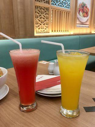 Foto 9 - Makanan di Ta Wan oleh Prido ZH