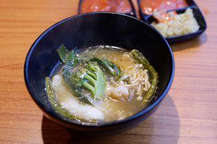 Foto 16 - Makanan di Nahm Thai Suki & Bbq oleh Deasy Lim