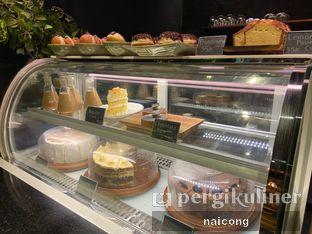 Foto 5 - Makanan di Six Ounces Coffee oleh Icong