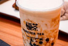 Foto Forever Tea