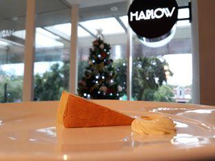 Foto 6 - Makanan di Harlow oleh Maissy  (@cici.adek.kuliner)