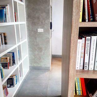 Foto 9 - Interior di Cecemuwe Cafe and Space oleh Jacklyn  || IG: @antihungryclub