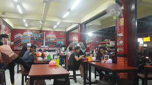 Foto review Bakso Tyga Sapi oleh Perjalanan Kuliner 9