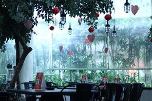 Foto review De Luciole Bistro & Bar oleh Cindy Pricilla 6