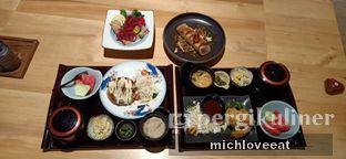 Foto review Furusato Izakaya oleh Mich Love Eat 5