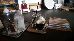 Foto 6 - Makanan di Woodpecker Coffee oleh yudistira ishak abrar