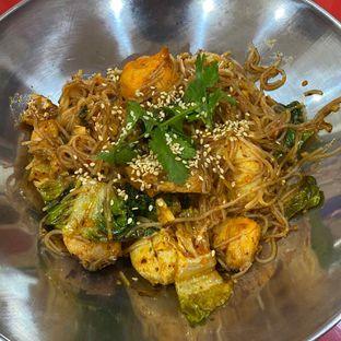 Foto 2 - Makanan di Mala Kitchen oleh Levina JV (IG : @levina_eat & @levinajv)