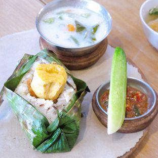 Foto 3 - Makanan di Oom Resto oleh Kuliner Addict Bandung