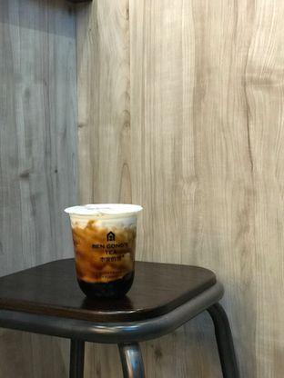 Foto 7 - Makanan di Ben Gong's Tea oleh yudistira ishak abrar