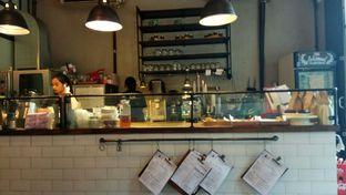 Foto 5 - Interior di Baconerie oleh YSfoodspottings