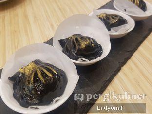 Foto 5 - Makanan di Wan Treasures oleh Ladyonaf @placetogoandeat