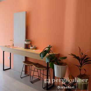 Foto 10 - Interior di Fedwell oleh Darsehsri Handayani