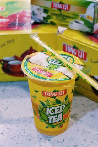 Foto - Makanan di Tong Tji Tea & Snack Bar oleh Indra Mulia
