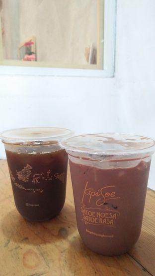 Foto 5 - Makanan di Kopi Soe oleh Review Dika & Opik (@go2dika)