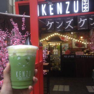 Foto - Makanan di Kenzu oleh Dianty Dwi