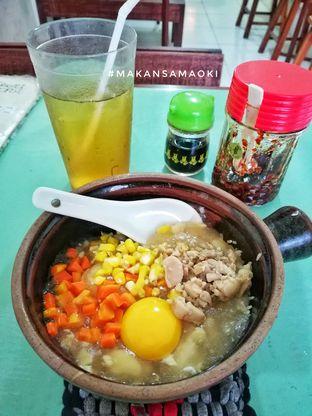 Foto 4 - Makanan di Claypot Popo oleh @makansamaoki