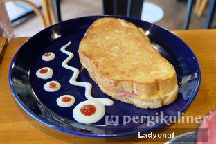 Foto 7 - Makanan di Colleagues Coffee x Smorrebrod oleh Ladyonaf @placetogoandeat