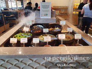 Foto 7 - Makanan di Shaburi & Kintan Buffet oleh UrsAndNic