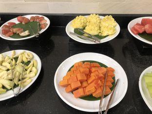 Foto 4 - Makanan di Hanamasa oleh Mitha Komala