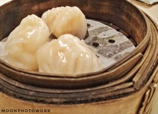 Foto 1 - Makanan di The Duck King oleh @jakartafoodvlogger Allfreed
