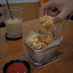 Foto 3 - Makanan di Saturasi Kopi oleh Eka Febriyani @yummyculinaryid