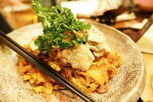 Foto 5 - Makanan di The Garden oleh iminggie