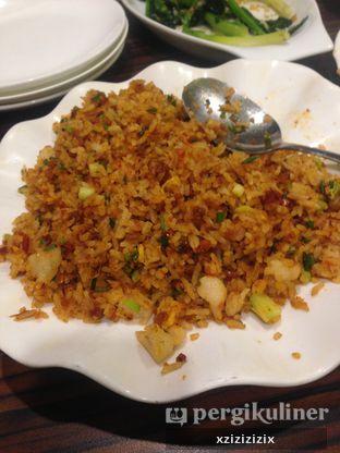 Foto 6 - Makanan di Asian King oleh zizi