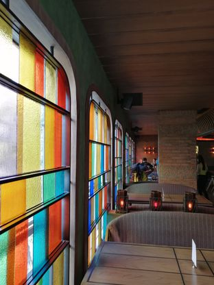 Foto 3 - Interior di Nidcielo oleh Lili Alexandra