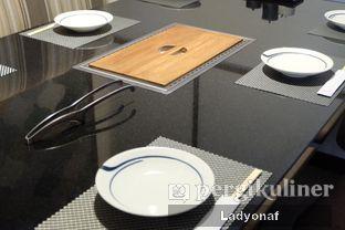 Foto 6 - Makanan di Yawara Private Dining oleh Ladyonaf @placetogoandeat