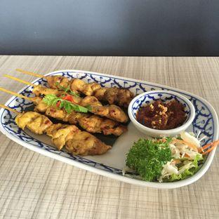 Foto 6 - Makanan di Jittlada Restaurant oleh Prajna Mudita