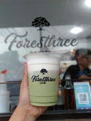 Foto 2 - Makanan di Foresthree oleh yukjalanjajan