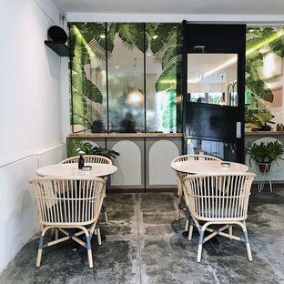 Foto 11 - Interior di Lula Kitchen & Coffee oleh Della Ayu