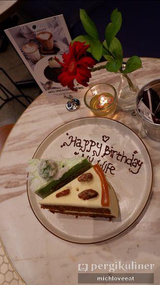 Foto 23 - Makanan di Toby's Estate oleh Mich Love Eat