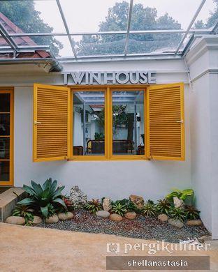 Foto review Twin House oleh Shella Anastasia 7