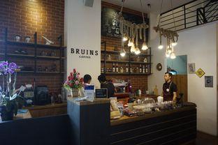 Foto 17 - Interior di Bruins Coffee oleh yudistira ishak abrar
