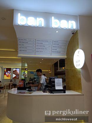 Foto 10 - Interior di Banban oleh Mich Love Eat