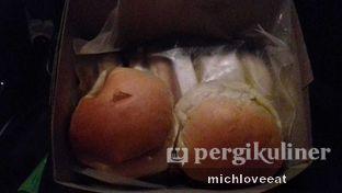 Foto 4 - Makanan di Roti Srikaya Asan oleh Mich Love Eat