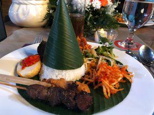 Foto 12 - Makanan di Bunga Rampai oleh FebTasty  (Feb & Mora)