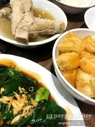 Foto 3 - Makanan di Song Fa Bak Kut Teh oleh Angie  Katarina