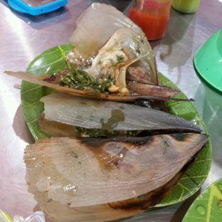 Foto 1 - Makanan di Bola Seafood Acui oleh Janice Agatha