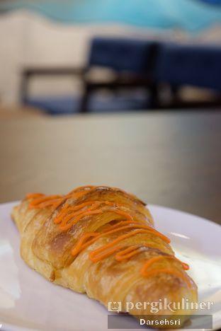 Foto 8 - Makanan di Blue Lane Coffee oleh Darsehsri Handayani