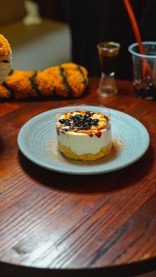 Foto 4 - Makanan di Tiger Hill oleh deasy foodie