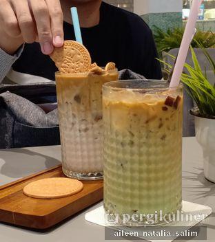 Foto 3 - Makanan di Grouphead Coffee oleh @NonikJajan