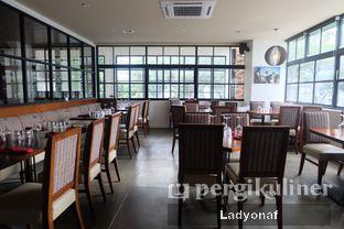 Foto 11 - Interior di La Posta - Taste Of Argentine oleh Ladyonaf @placetogoandeat