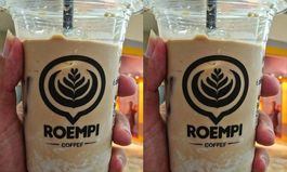 Roempi Coffee