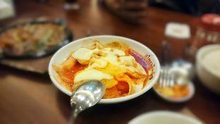Foto review Kimchi - Go oleh Anindya Sugiono 3