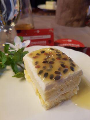 Foto 5 - Makanan di Bunga Rampai oleh Yuli    IG: @franzeskayuli