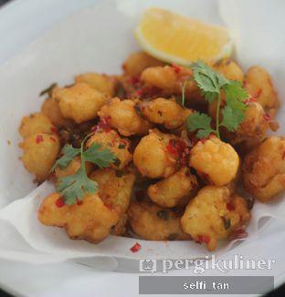 Foto 1 - Makanan di Odysseia oleh Selfi Tan