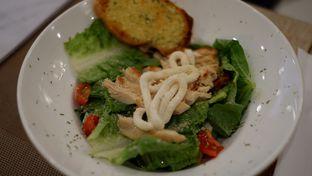 Foto 4 - Makanan di Revel Cafe oleh Deasy Lim