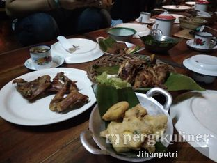 Foto 2 - Makanan di Sapu Lidi oleh Jihan Rahayu Putri